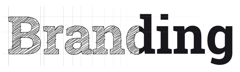Branding by Abe McCallum